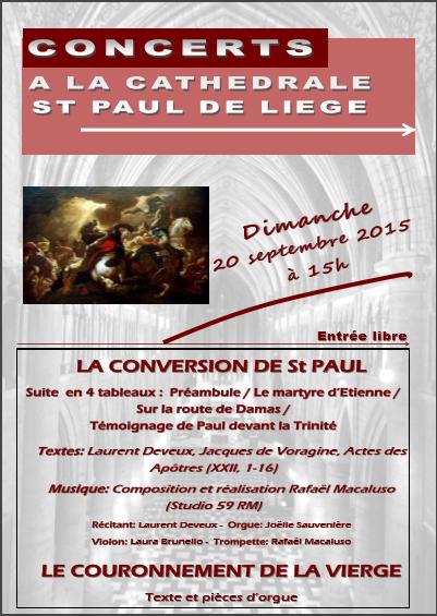 ConcertStPaul