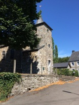 Oneux - St-Georges - Ext - PF