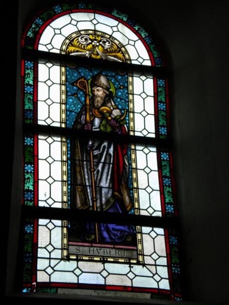 Saint-Hubert