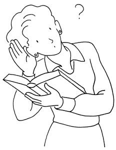 Horaire et intentions des messes du 14 au 20 octobre 2016