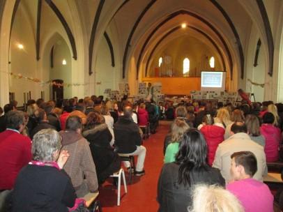 2015-11-15 - Sacre dimanche (44)