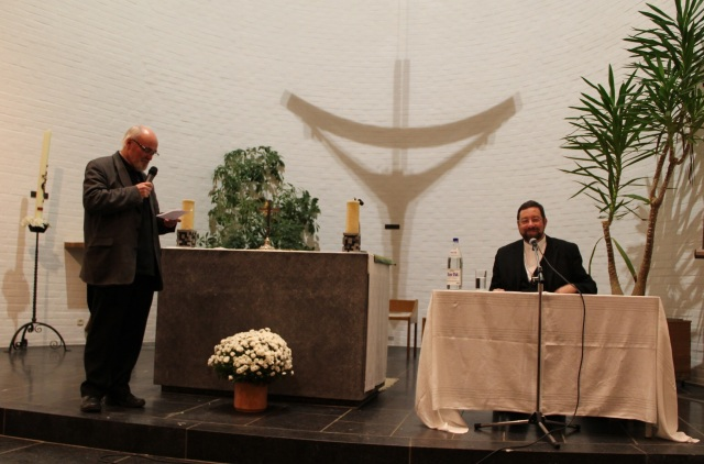2015-11-17 - Conf. Mgr JPD - Francorchamps (13) - PF