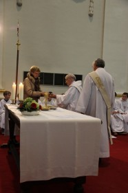2015-11-22 - Messe clôture Malmedy (203)