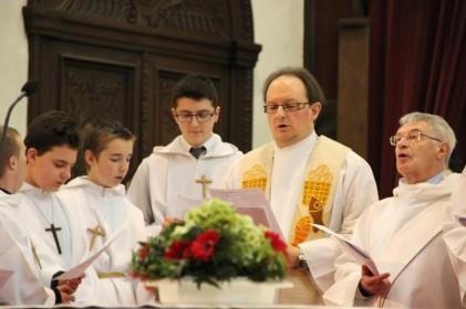 2015-11-22 - Messe clôture Malmedy (56)