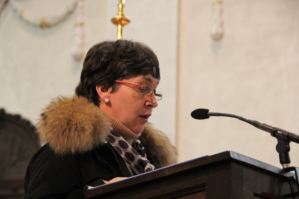 2015-11-22 - Messe clôture Malmedy (90)