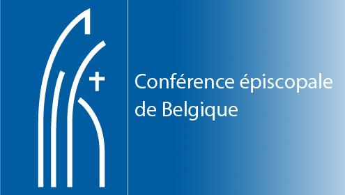 Conference_episcopale_de_Belgique