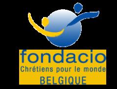 Fondacio Belgique
