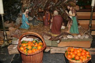 2015-12-24 - Jehanster - Veillée de Noël