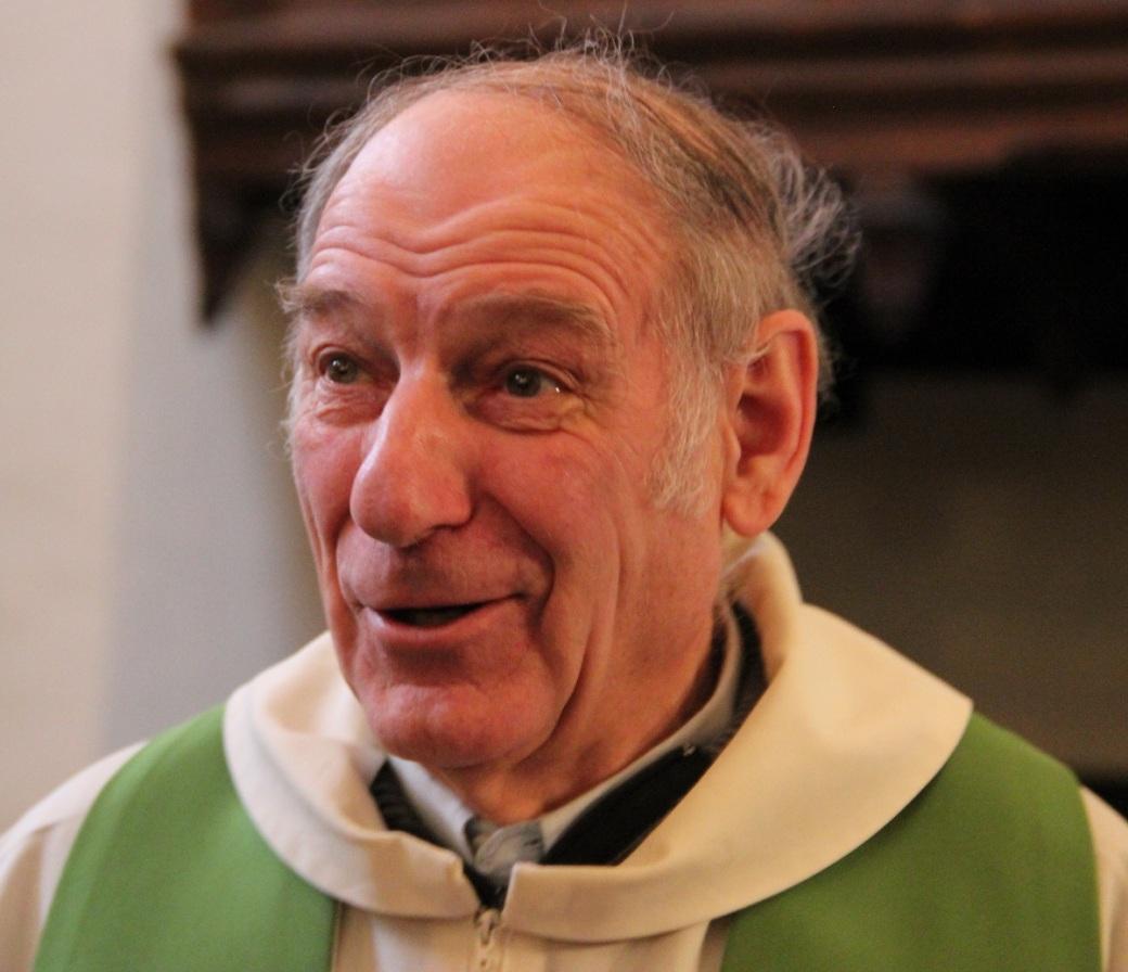 2016-02-07 - Messe père Norbert (3) - PF