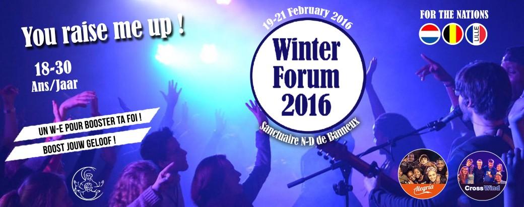 winter-forum-2016