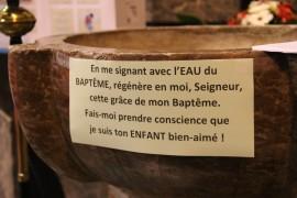 2016-03-04 - 24h pour le Seigneur - Malmedy (32)