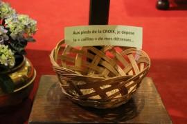 2016-03-04 - 24h pour le Seigneur - Malmedy (37)