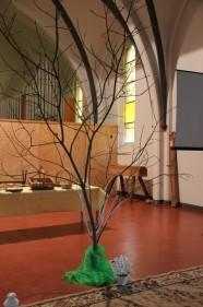 2016-03-06 - Sacré Dimanche - Pardon (217)