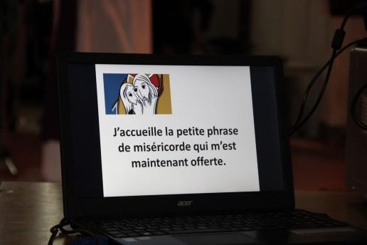2016-03-06 - Sacré Dimanche - Pardon (293)
