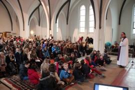 2016-03-06 - Sacré Dimanche - Pardon (298)