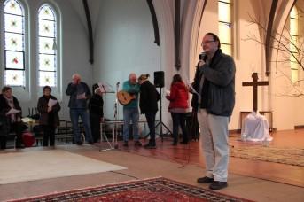 2016-03-06 - Sacré Dimanche - Pardon (36)