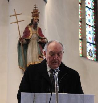 Jacques César