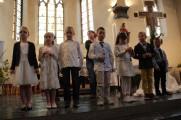 2016-04-10 - BAS - Pâques3C - JMI (109)