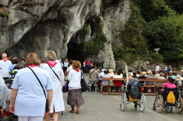 2015-08-18 - Lourdes (237) (1024x683)