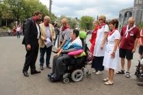 2015-08-18 - Lourdes (267) (1024x683)