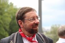 2015-08-18 - Lourdes (272) (1024x683)