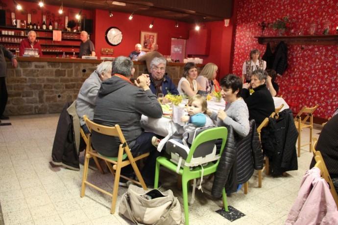 2016-04-23 - Souper des Hauteurs (101)