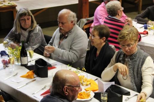 2016-04-23 - Souper des Hauteurs (55)