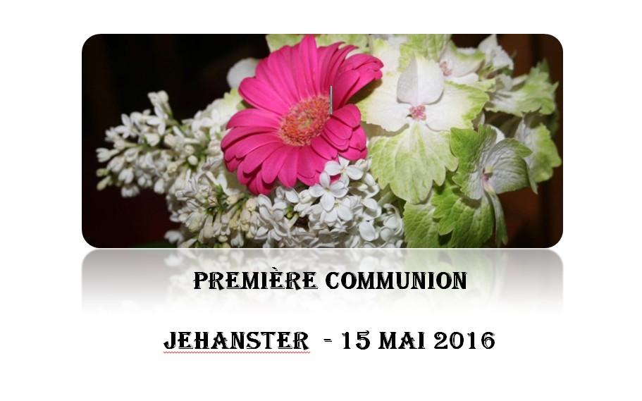 2016-05-15 - 1Comm - Jehanster (1)