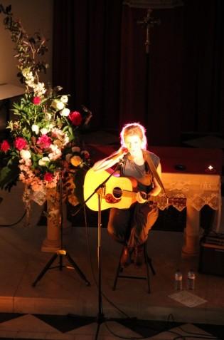 2016-05-31 - Concert Julia H Becco (19)