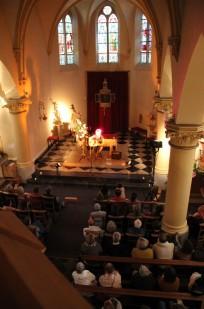 2016-05-31 - Concert Julia H Becco (21)