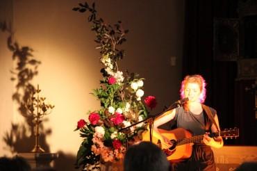 2016-05-31 - Concert Julia H Becco (30)