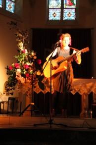 2016-05-31 - Concert Julia H Becco (44)