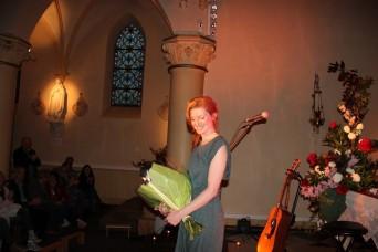 2016-05-31 - Concert Julia H Becco (57)