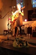 2016-05-31 - Concert Julia H Becco (62)