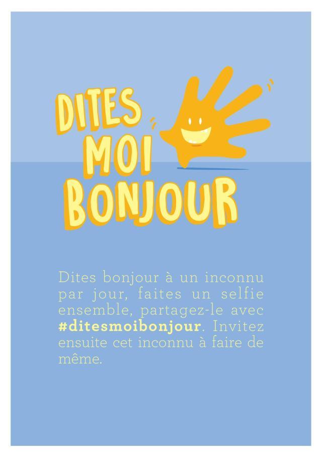 Dites-moiBonjour2