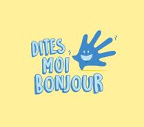 Logo_BONJOUR-01
