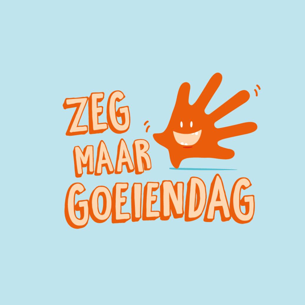 Logo_GOEIENDAG-03
