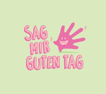 Logo_GUTENTAG-05