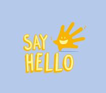 Logo_HELLO-06