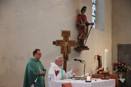 2016-06-26 - Action de grâces Vie Montante Theux (115)