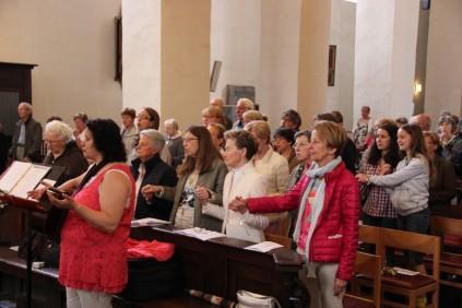 2016-06-26 - Action de grâces Vie Montante Theux (121)