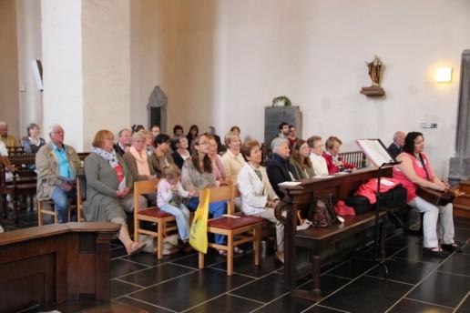2016-06-26 - Action de grâces Vie Montante Theux (148)