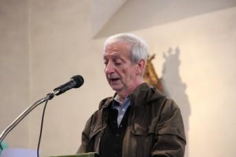 Jean-Marie Talbot
