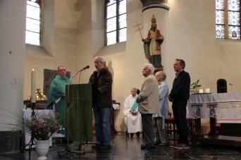 2016-06-26 - Action de grâces Vie Montante Theux (60)
