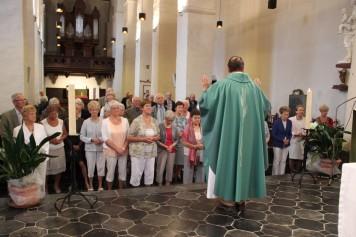 2016-07-24 - Sacrement des malades Theux (2)