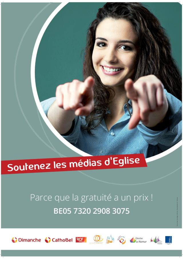 Dimanche-des-Medias-2016