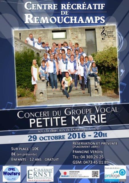 2016-10-29-concert-petite-marie