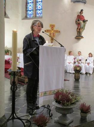 Annette Formatin-Lepièce