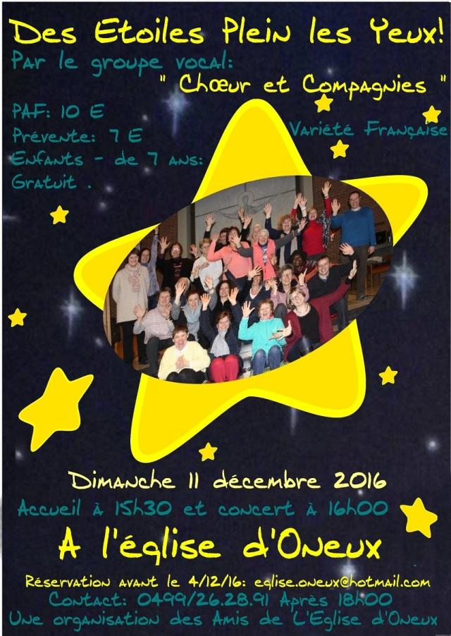 2016-12-11-concert-oneux