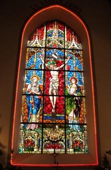 vitrail-sainte-croix-hodbomont